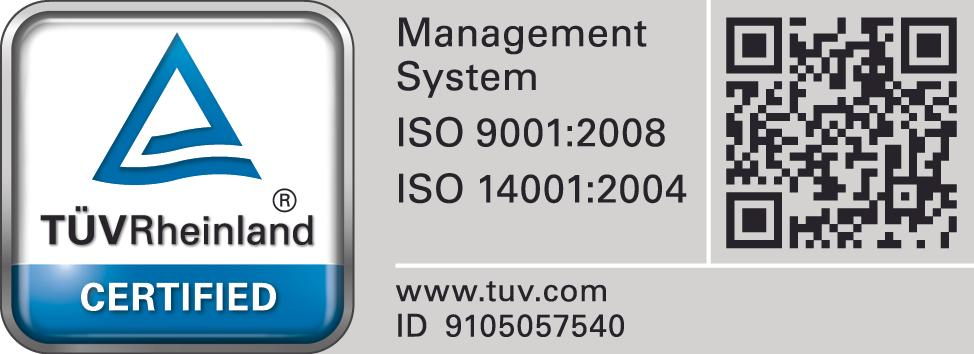 certification-iso-9001-14001
