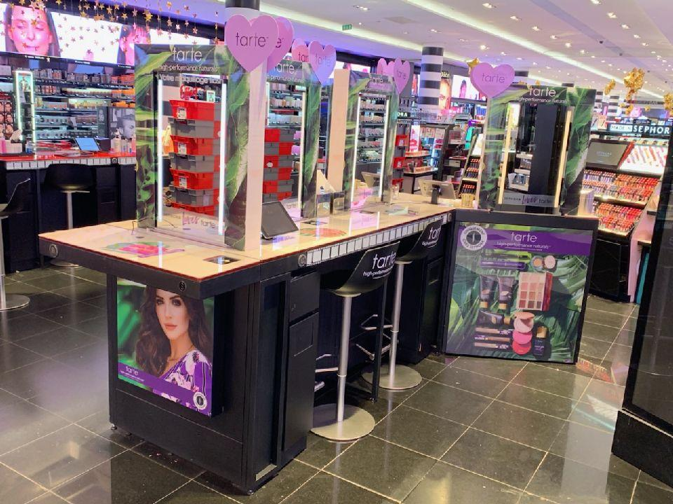 tarte-media6-trade-marketing-beauty-hub