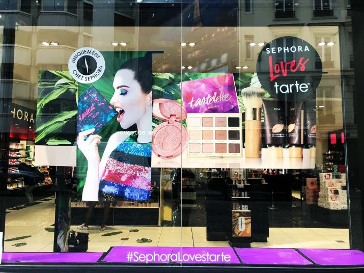 tarte-media6-trade-marketing-vitrine