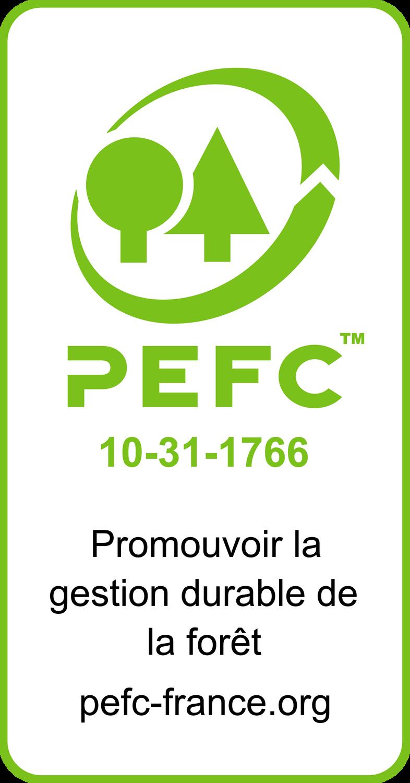 promouvoir-la-gestion-durable-de-la-forêt